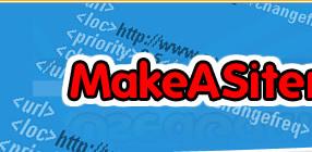 create sitemap online sitemap generator